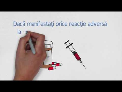 Laryngeal papillomatosis cure