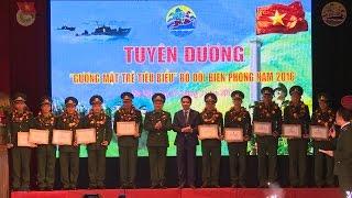 Tin Tức: Phú Yên tinh giản tối thiểu 480 biên chế trong năm 2017