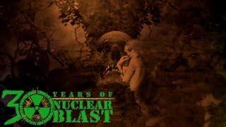 Cradle of Filth: