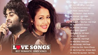 New Bollywood Romantic songs 2020: Indian Heart Touching Songs playlist 2020, Latest Hindi Songs New