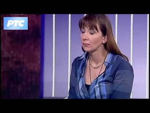 Novi lijek za liječenje šećerne bolesti u Rusiji