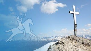 Juwel der Alpen: Nationalpark Berchtesgaden