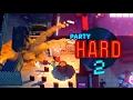 Party Hard 2 : quand tuer ses voisins devient addictif