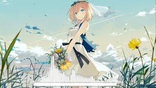 Aexly - China-H ♪
