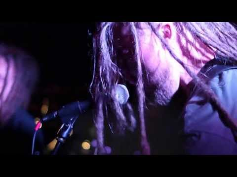 zhOra - Ethereal Permanence, Iridescent Energy [Official Music Video]) online metal music video by ZHORA