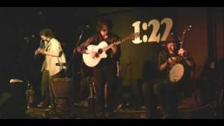 Maia Acoustic Bar 1:22 Huddersfield