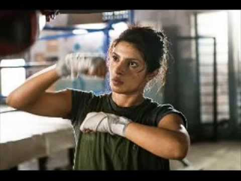 Download ZIDDI DIL  VIDEO  PHOTO | Mary Kom | Priyanka Chopra HD Mp4 3GP Video and MP3