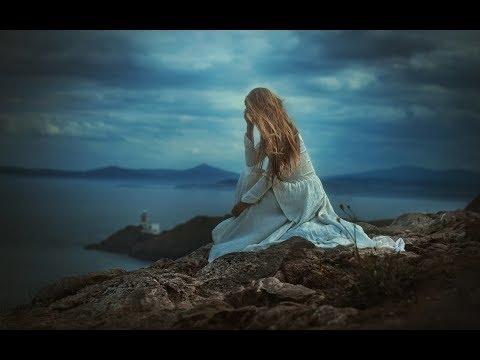 Pavane For A Dead Princess! ( Maurice Ravel) Romantic Classical 4K Music Video Album! H.D.