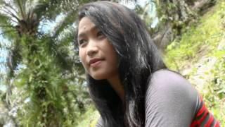 Deni - Karingu (Rindu) Dayak Desa( Penyanyi MELIAU Juara 3 Gawai Dayak Sanggau 2017 )
