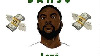 Damso   Λ. Lové 💸