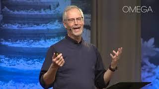 Christopher Germer y la autocompasión