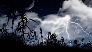 Armin Van Buuren feat. Justine Suissa - Never Wanted This (original mix)