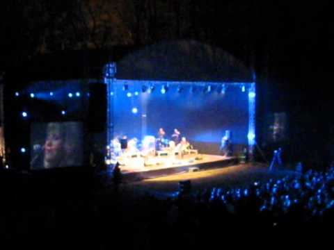 Suzi Quatro - I Don't Do Gentle (Live 30.04.2011 r. @ Dolina Charlotty, Poland)