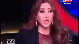الفنانة لطيفة التونسية : تحية للصمود التاريخي للجيش العربي السوري