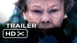 Sinopsis Film Philomena di Netflix, Kisah Jurnalis yang Membantu Seorang Ibu Mencari Anaknya