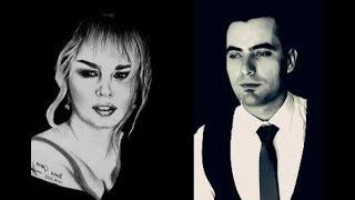 Beni Güzel Hatırla Şiiri & Sezen Aksu - Elveda