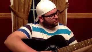 Heartbreak town -Dixie Chicks (cover)