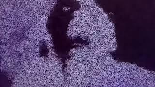 Video 26. května 2021