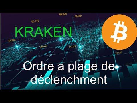 Bitcoin árkülönbözet