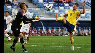 Система видеопомощи арбитрам VAR — еще одна звезда нынешнего Чемпионата мира. Estadao, Бразилия.