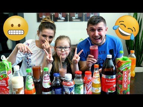 Chorych na raka z alkoholizmem
