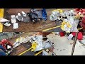 Video: Pesawat Lion Air terhempas, 188 dikhuatir terbunuh