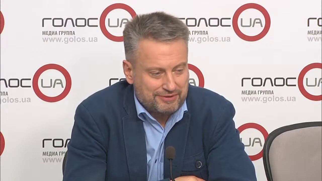 Отопительный сезон 2020/2021: спишут ли долги за коммуналку и ждать ли роста тарифов? (пресс-конференция)