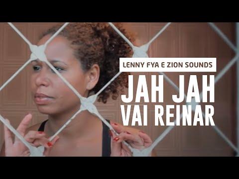 Música Graças e Louvores a Jah
