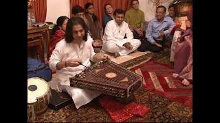 Evening Program Abhay Sapori and Santoor Vadan, Diwali Puja thumbnail