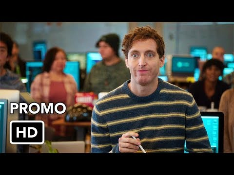 Silicon Valley 5.05 Preview
