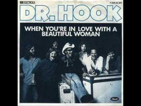 Dr Hook - The Radio