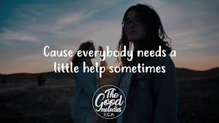 Michael Schulte - Someone (Lyrics) - YouTube