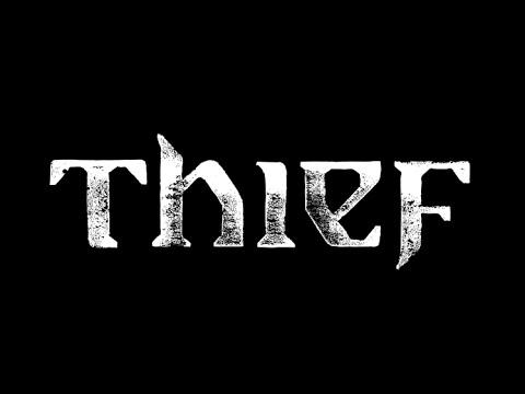 Thief. Все Секреты, Трофеи, Свечи, Документы, Газеты, Добыча