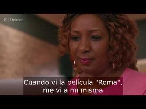 """Lo que Estados Unidos puede aprender de """"Roma"""""""