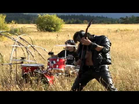 DOG SOLDIERS Music Video