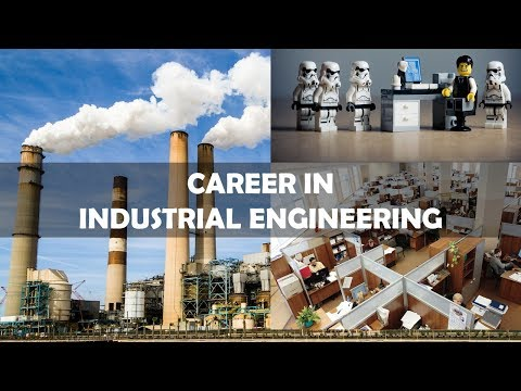 mp4 Industrial Engineering Salary, download Industrial Engineering Salary video klip Industrial Engineering Salary