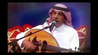 اغاني حصرية عزازي تسال عن الحال تحميل MP3