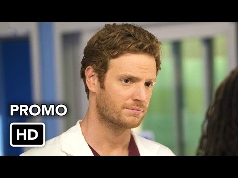 Chicago Med 2.04 (Preview)