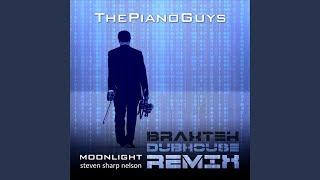 Moonlight (Dubhouse Remix)