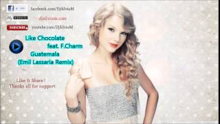 Club Mix 2015 – New Best Dance Music 2015 | Romanian Best Party Hits & Mashups 2015 MegaMix (DSM)