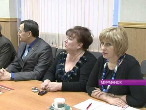 Ветеранам труда Мурманской области -льгот не прибавят