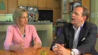 The VP Sweepstakes Begins (VANITY FAIR) - Video Youtube