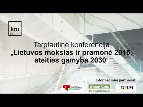 Uždarbis internete be investicijų 10 706