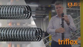 triflex®