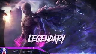 Nightcore   Legendary (Skillet) | (Lyrics)