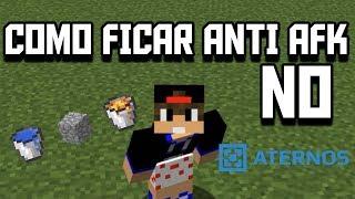 MC PC KAPATILDIĞINA BİLE AÇIK SERVER BEDAVAAA Most Popular Videos - Minecraft cracked server erstellen aternos