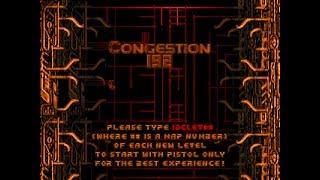 Doom: Congestion 192