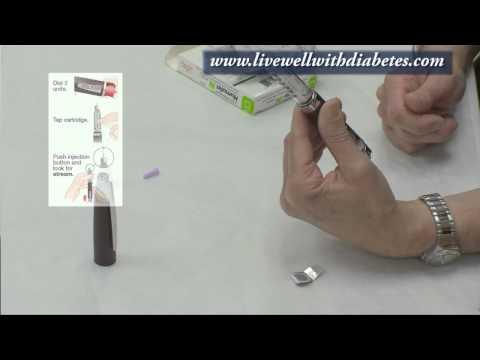 Analisi di zucchero glucosio nel sangue a decifrare
