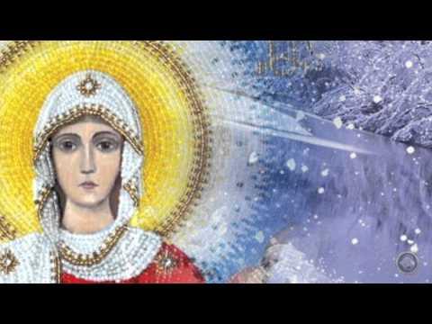 Молитва утренняя перевод на русский