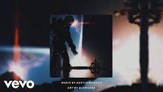 Austin Mahone - Torture (Audio)